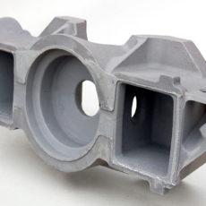 Aluminium – et fantastisk materiale
