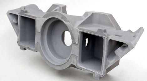 Aluminium - et fantastisk materiale